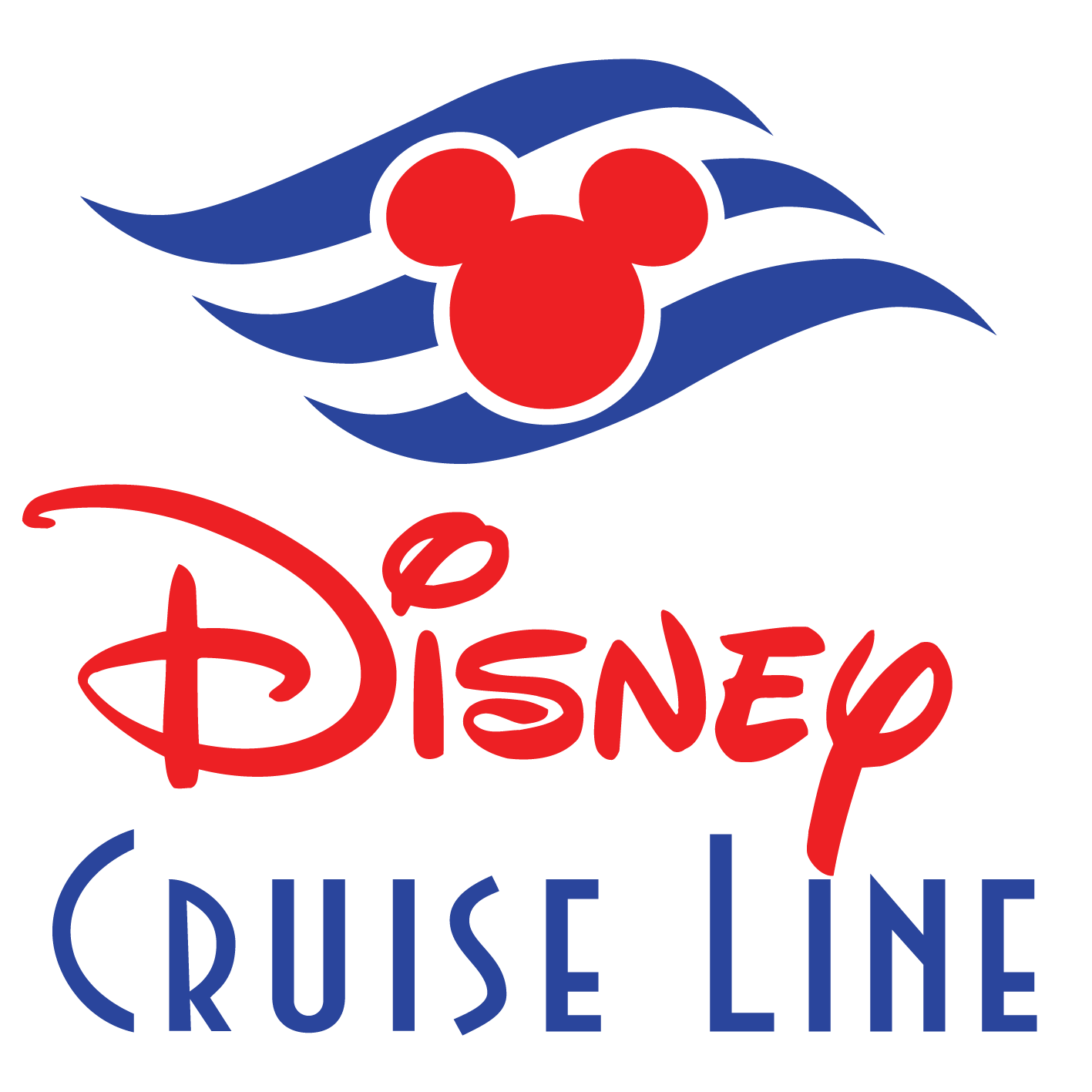 Disney Cruise Line - OS Travel Agency